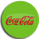 2.logo