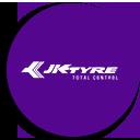 4.logo